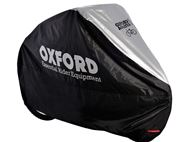 Oxford Aquatex 1 Cycle Cover (for single bike)
