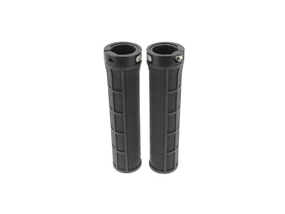Oxford Cycle Lock On Slim Handlebar Grips Pair product image