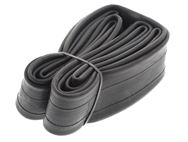 "Oxford Cycle Inner Tube 26"" x 1.75 Presta"