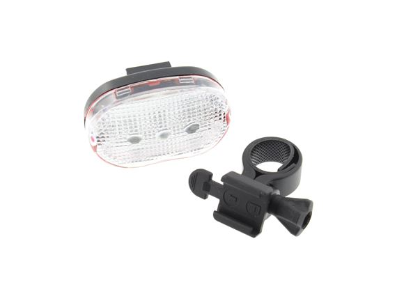 Oxford Cycle 5 LED Front Light 3 Function product image