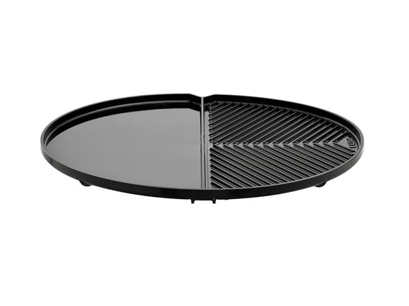 Cadac Grill 2 Braai Plate for Carri Chef 2 BBQ product image