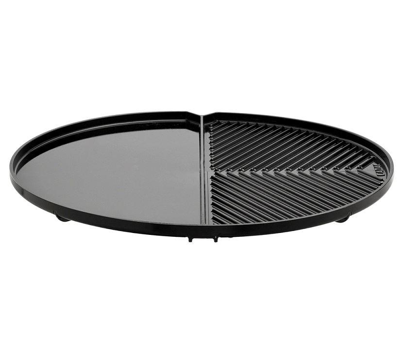 Cadac Carri Chef 2 Bbq Skottel Combo.Cadac Grill 2 Braai Plate For Carri Chef 2 Bbq Caravan And