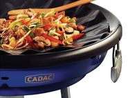 Cadac Non-Stick Skottel Liner for Carri Chef 2 BBQ