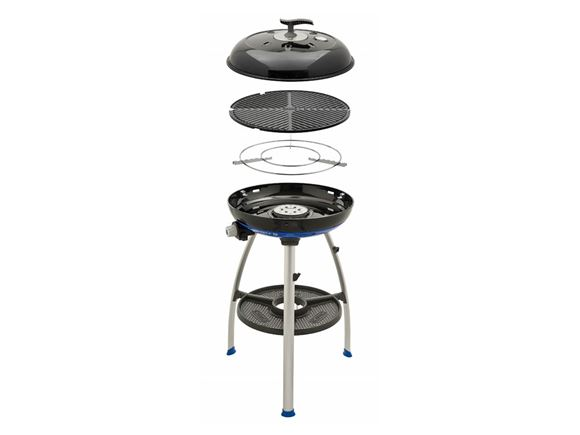 Cadac BBQ Carri Chef 2 product image