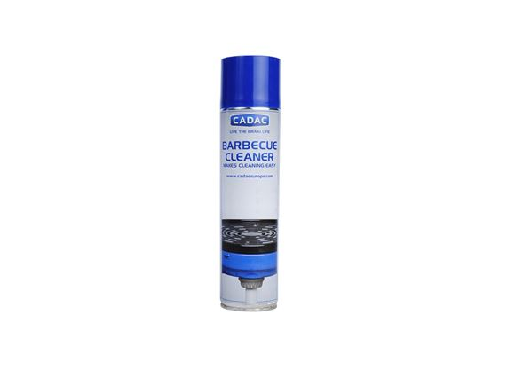 Cadac BBQ Cleaner 400ml product image