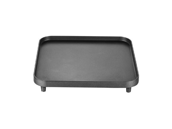Cadac Flat Plate for 2 Cook 2 BBQ product image