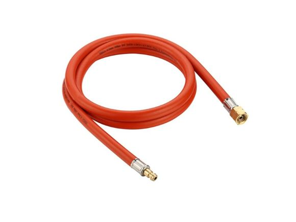 Cadac BBQ Point Gas Hose 1.5m Quick Release  product image