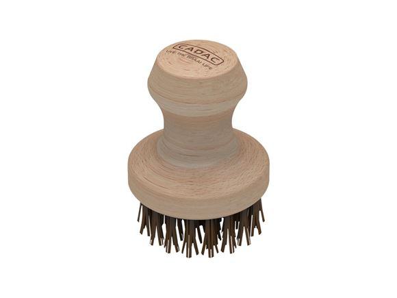 Cadac Ceramic GreenGrill Brush product image