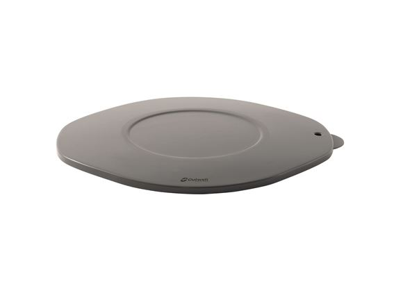 Outwell Lid for Collaps Bowl Large product image