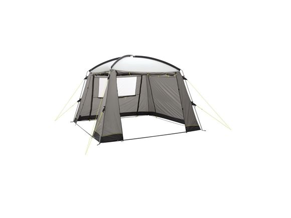 Outwell Oklahoma Tent Shelter product image