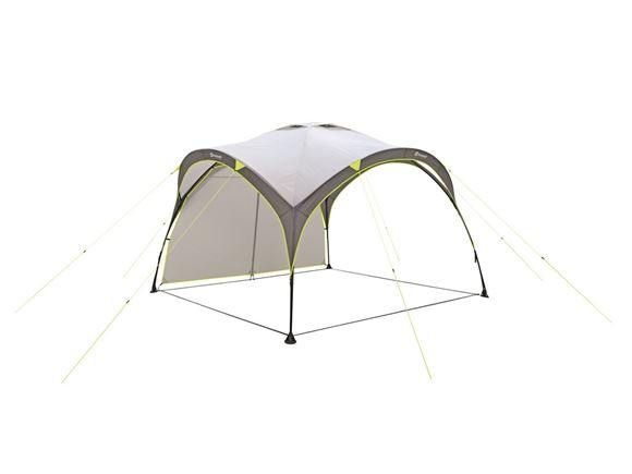 Outwell Side Wall with Zipper for Day Shelter L product image