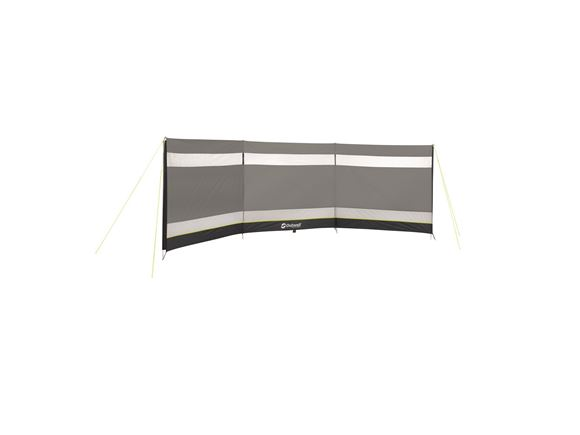 Outwell Windscreen Grey product image