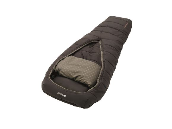 Outwell Cardinal Sleeping Bag Single 195 cm product image