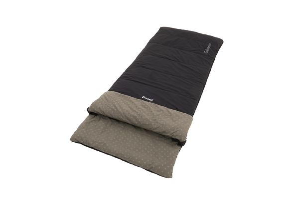 Outwell Colosseum Single Sleeping Bag 200 cm product image