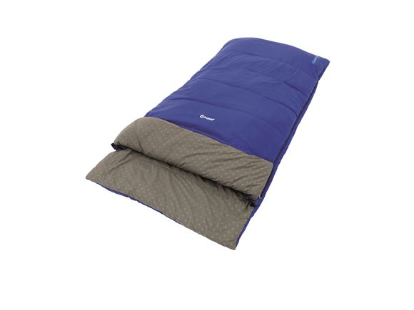Outwell Colosseum XL Single Sleeping Bag 210 cm product image