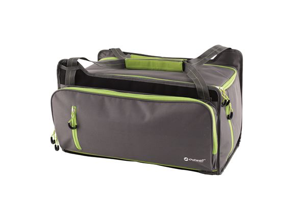 Outwell Cormorant 34L Large Cooler Bag product image