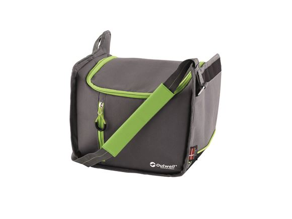 Outwell Cormorant 14L Small Cooler Bag product image