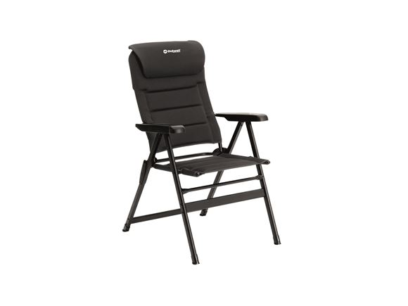Outwell Teton Camping Chair product image