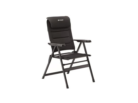 Outwell Kenai Camping Chair product image
