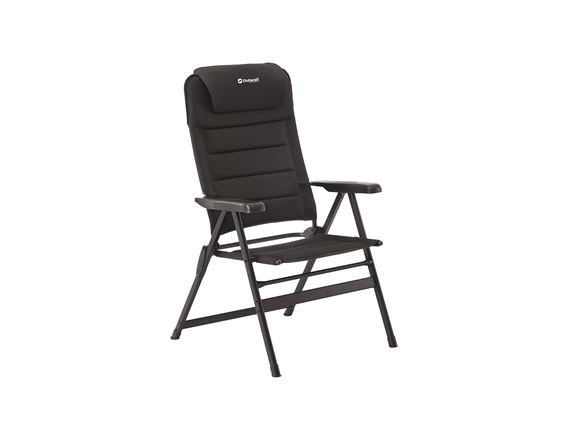 Outwell Grand Canyon Camping Chair product image