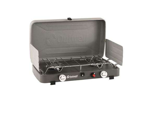 Outwell Olida Stove product image