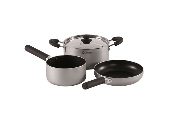 Outwell Feast Set M product image