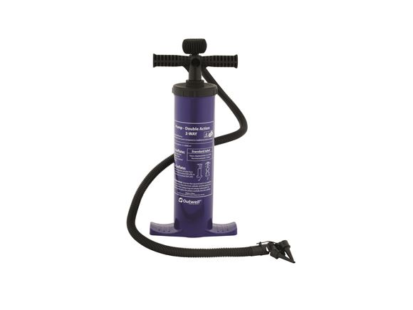 Outwell Double Action Pump Gauge  product image