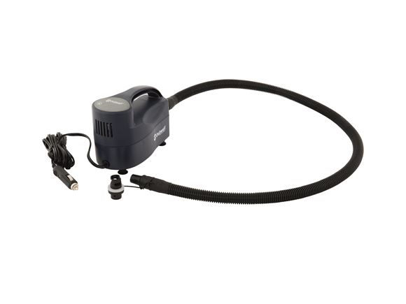 Outwell Windstorm Tent Pump 12V  product image