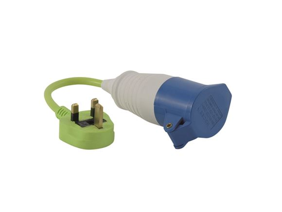Outwell Conversion Lead Plug product image
