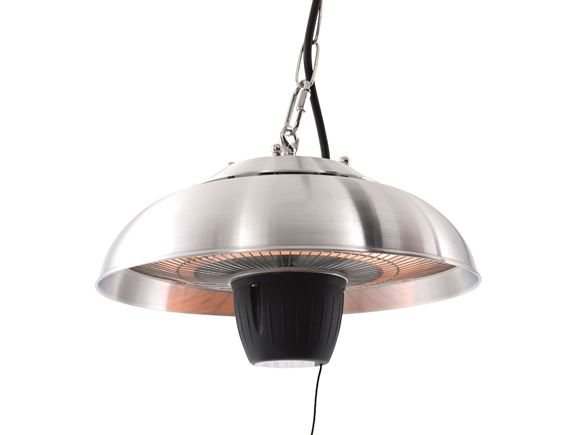 Outwell Etna Electric Camping/Patio Heater product image