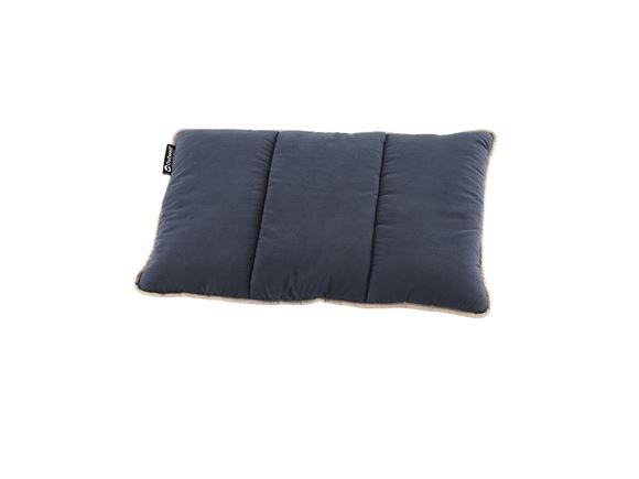Outwell Constellation Pillow Blue product image