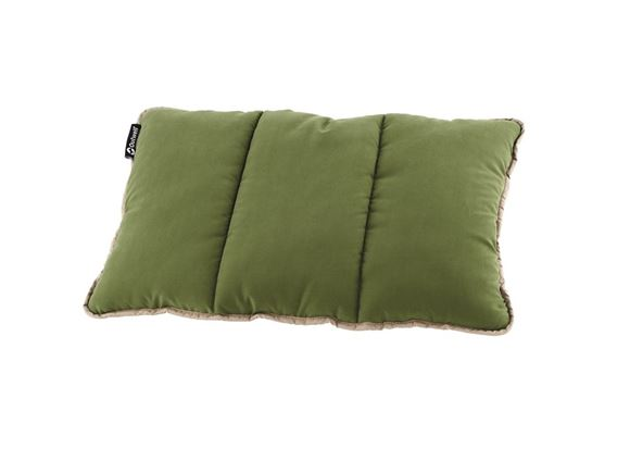 Outwell Constellation Pillow Green product image