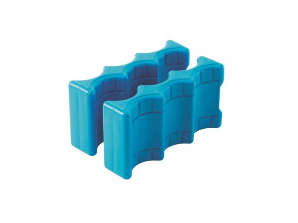 Outwell Ice Block Can product image