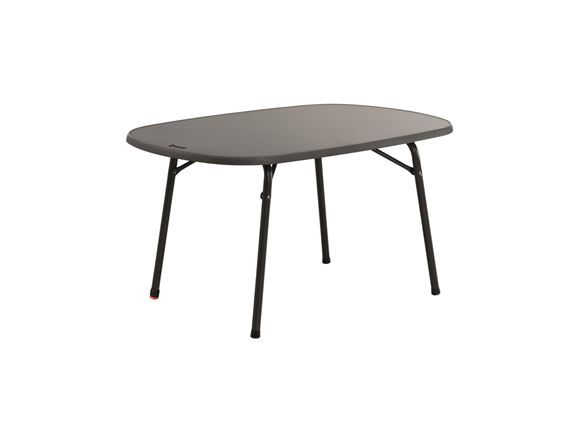 Outwell Storm Table product image