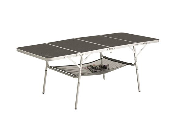 Outwell Toronto L Camping Table product image