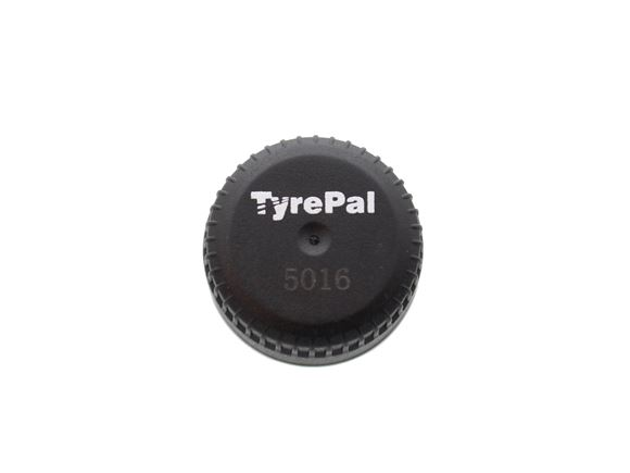 TyrePal TCSB External Sensor up to 99psi product image