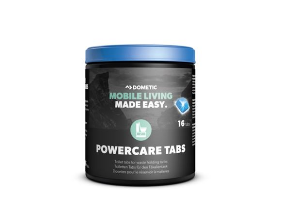 Dometic Powercare Tabs product image