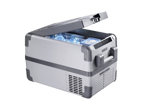 Waeco CoolFreeze CFX 35 32L Cool Box product image