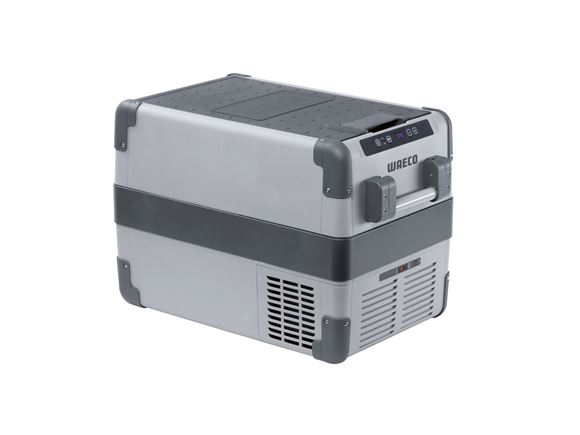 Waeco CoolFreeze CFX 40 38L Cool Box product image