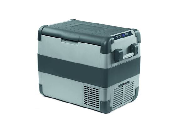 Waeco CoolFreeze CFX 65 60L Cool Box product image