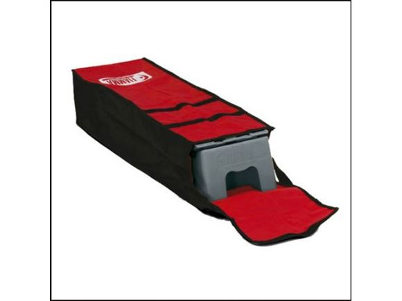 Fiamma Kit Level Up Levelling Ramps (Pair) w/ Bag product image