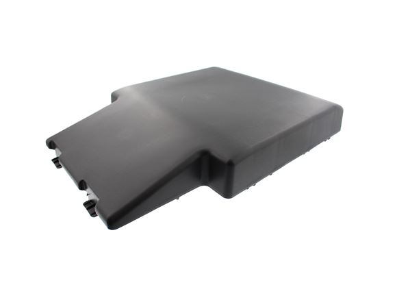 Peugeot Cab Lifting Jack Box Cover product image