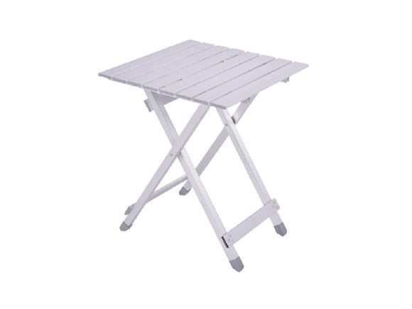 Reimo Single 50x50cm Folding Camping Table product image