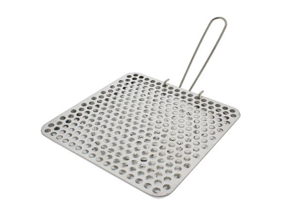 Reimo Toast Stand for Gas Grills & Cookers product image