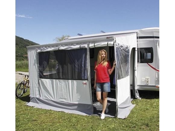 Fiamma F45 Awning 4m Privacy Room product image