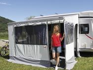 Fiamma F45 Awning 4.5m Privacy Room
