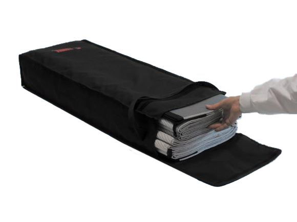 Fiamma Patio Mat Storage Bag product image