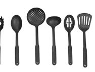 Brunner Cooking Utensils Set