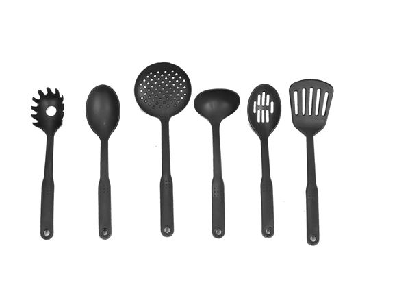 Brunner Cooking Utensils Set product image