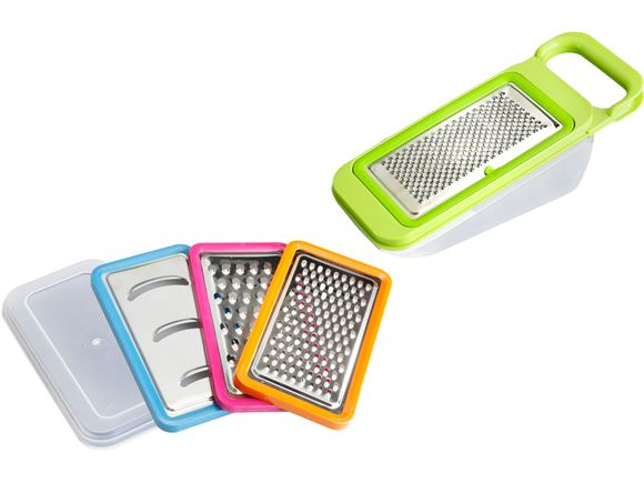 Brunner Grater Set product image